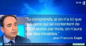 jean-francois-cope