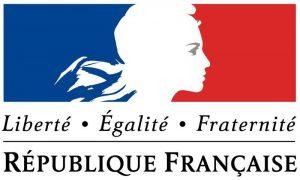 liberte-egalite-fraternite-republique