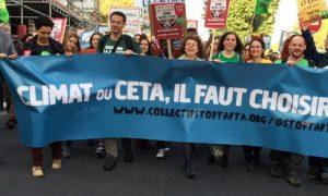 manif-ceta-paris-15-octobre-2016