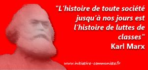 De la visée communiste à la visée communiste ou quand bonnet rose remplace rose bonnet au PCF – par Aymeric Monville