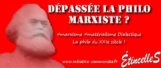 philo-philosophie-marxiste