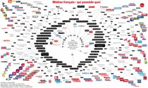 ppa-07-16-le-monde-diplomatique-medias