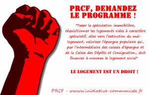 programme-PRCF-logement-300x192 dans - ECLAIRAGE - REFLEXION