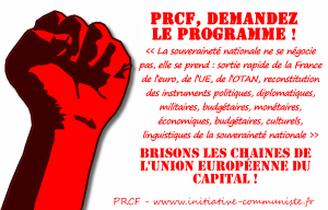 programme-prcf-sortie-de-lue-euro-otan