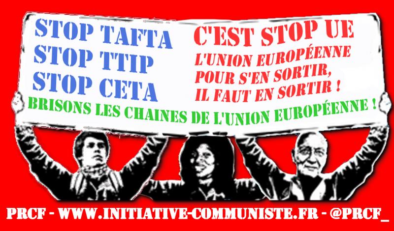 stop-tafta-stop-UE-ceta-1-800x470 france dans - INTERNATIONAL