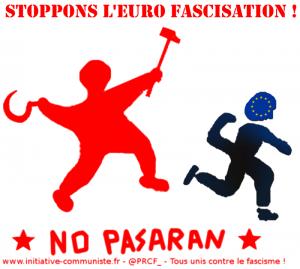 #IVG Leçon polonaise [stoppons l'euro fascisation ! ]