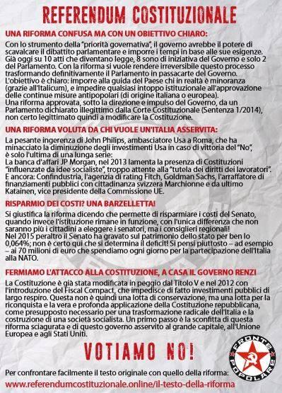 votiamo-no-referendum-italie-fronte-populare