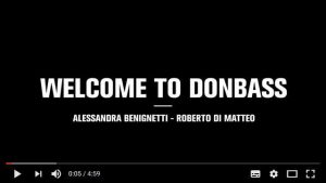 welcom-to-donbass