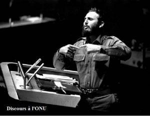 fidel-castro-onu-1979