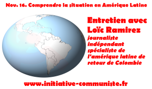 loic-ramirez-interview-amerique-latine-2016