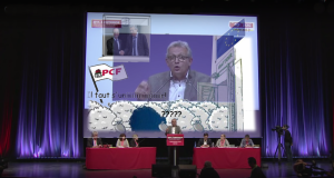 pcf-pge-candidature-presidentielle