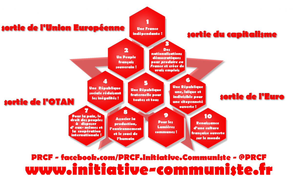 Programme candidat PRCF 9308d5c4ae75