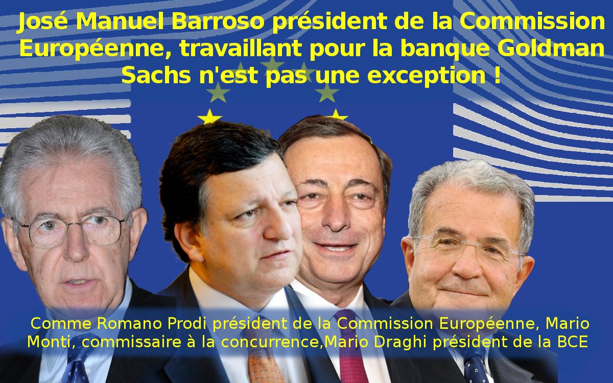 barroso-monti-prodi-draghi-goldman-sachs