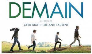 """De l'impasse du réformisme : ce que le film """"Demain"""" ne vous a pas dit"""
