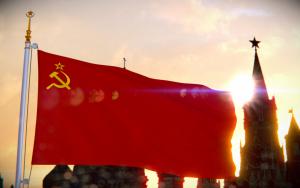 """""""Nous croyons en la victoire des idées du socialisme"""" Youri Afonine Parti Communiste de la fédération de Russie"""