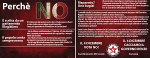 italie-referendum-constitutionnel-no-fronte-popolare