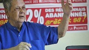 Paul Vergès, l'infatigable défenseur de la dignité réunionnaise – par Salim Lamrani
