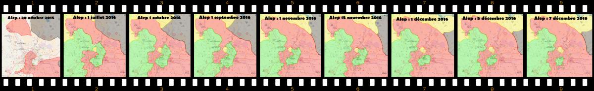 alep-decembre-2016