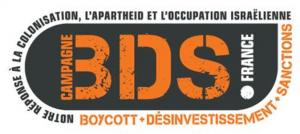 #Israël #BDS 200 juristes européens soutiennent le mouvement Boycott Desengagement Sanctions