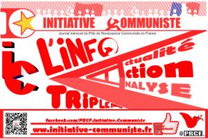 initiative-communiste