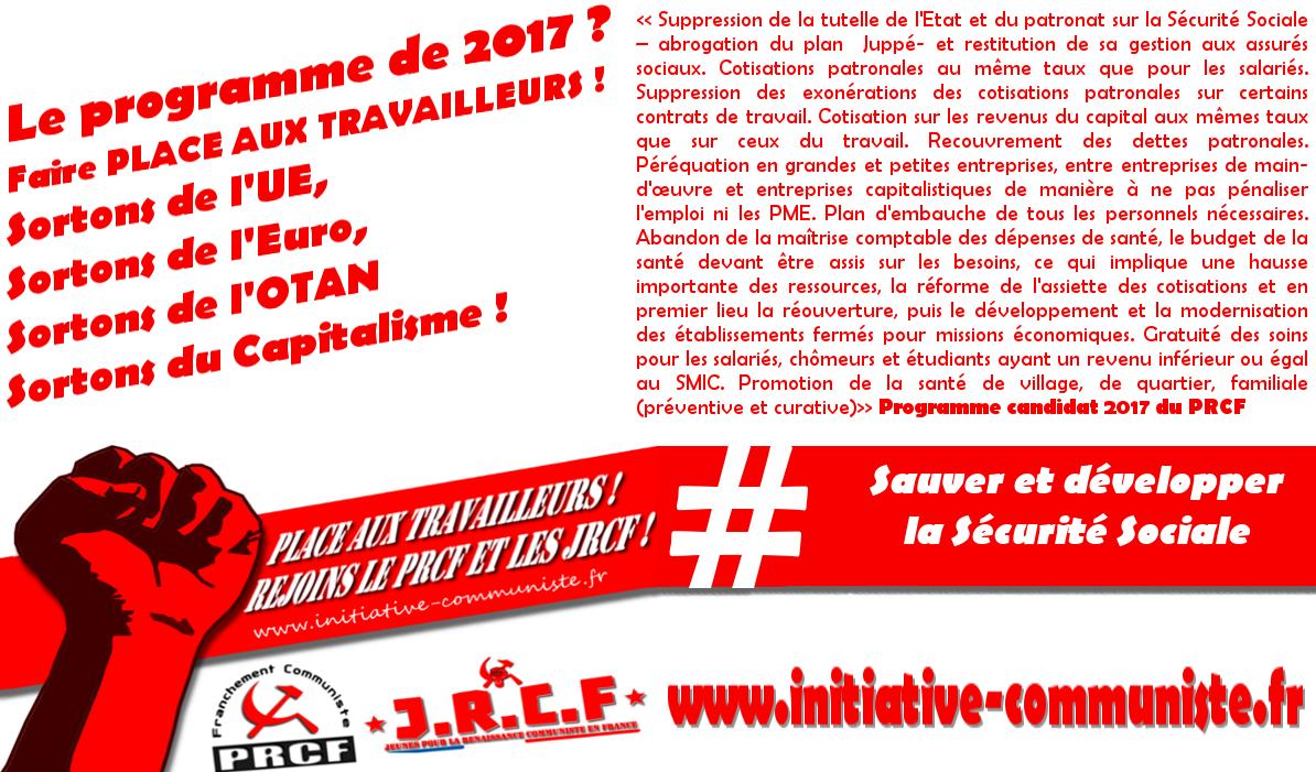 programme-2017-securite-sociale-prcf