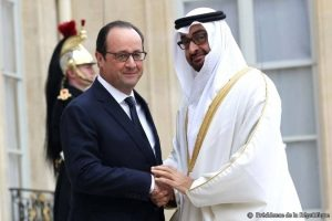 cheikh_mohamed_et_m-hollande_1