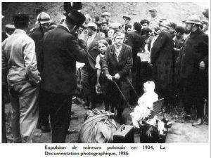 expulsion-de-mineurs-polonais-1934