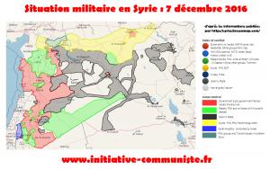 guerre-syrie-carte-7-decembre-2016