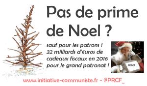 prime-de-noel-2016