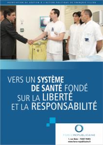 programme-fillon-de-suppression-de-la-securite-sociale