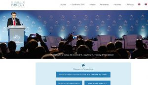 world-policy-forum-2016-montbrial-doha