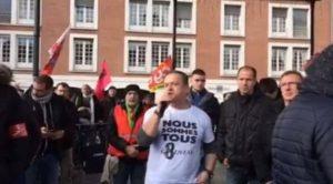 Procès Goodyear Amiens Nord : l'injustifiable délocalisation-fermeture de l'usine d'une multinationale faisant des milliards de bénéfices