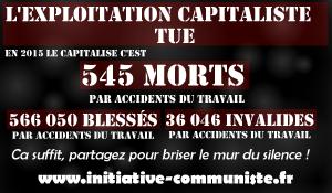 Randstad France : Les Ressources (IN) Humaines ?  communiqué et interview de la CGT Randstad