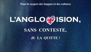#Eurovision machine de promotion du tout anglais : une pétition appelle à défendre la diversité linguistique.