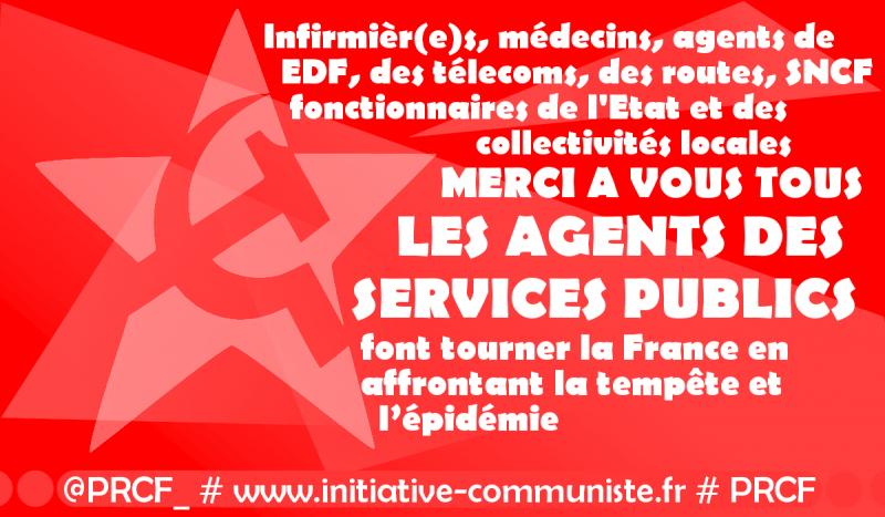 aa26c622a87 La vérité des chiffres sur la fonction publique  grève9mai  9mai ...