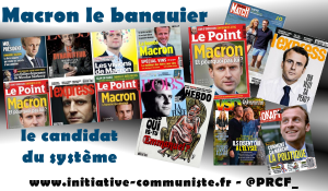 Macronite : que faire contre ?