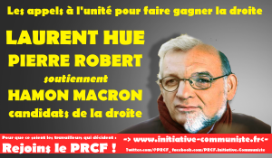 Plus socialiste que Pierre LAURENT, TU MEURS !