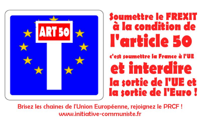 sortie-de-lUE-art-50-800x467 dans - POLITIQUE