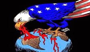 Nicaragua, Venezuela, Bolivar Info répond aux questions d'Initiative Communiste