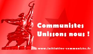 Au-delà des divergences tactiques, à l'opposé des polémiques, ouvrir le débat et rassembler les communistes dans l'action !