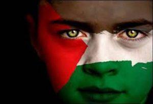 """""""Accuser de complicité avec le terrorisme ceux qui luttent aux côtés des Résistants palestiniens est infâme et inutile : la Résistance vaincra. """""""