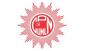 Népal : les communistes gagnent les élections !