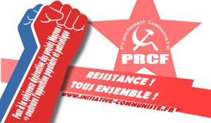 #Tousensemble : déjouer les manœuvres contre le mouvement social