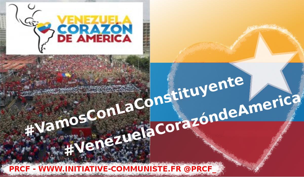 Risultati immagini per #VenezuelaCorazóndeAmerica