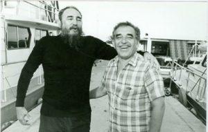 50 vérités sur Gabriel García Márquez – Par Salim Lamrani