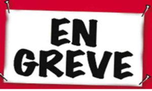 Ordonnances #loitravailXXL Moins de droits pour les salariés, plus de pouvoirs pour les employeurs, appel intersyndical à la mobilisation #12sept