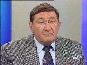 LOUIS VIANNET : De la FSM à la CES, du tous ensemble de décembre 1995 face à Juppé et la CFDT au syndicalisme rassemblé avec la CFDT .