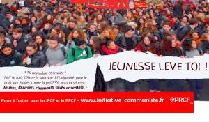 Service militaire obligatoire, casse du bac : Macron attaque la jeunesse #bac2021 #servicemilitaire #NonALaSelection