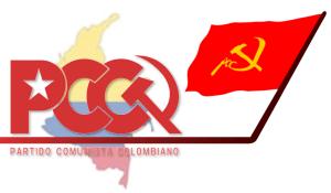 Entretien avec Manuel Salamanca (Parti Communiste Colombien)