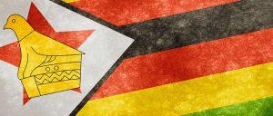Des troubles au Zimbabwe
